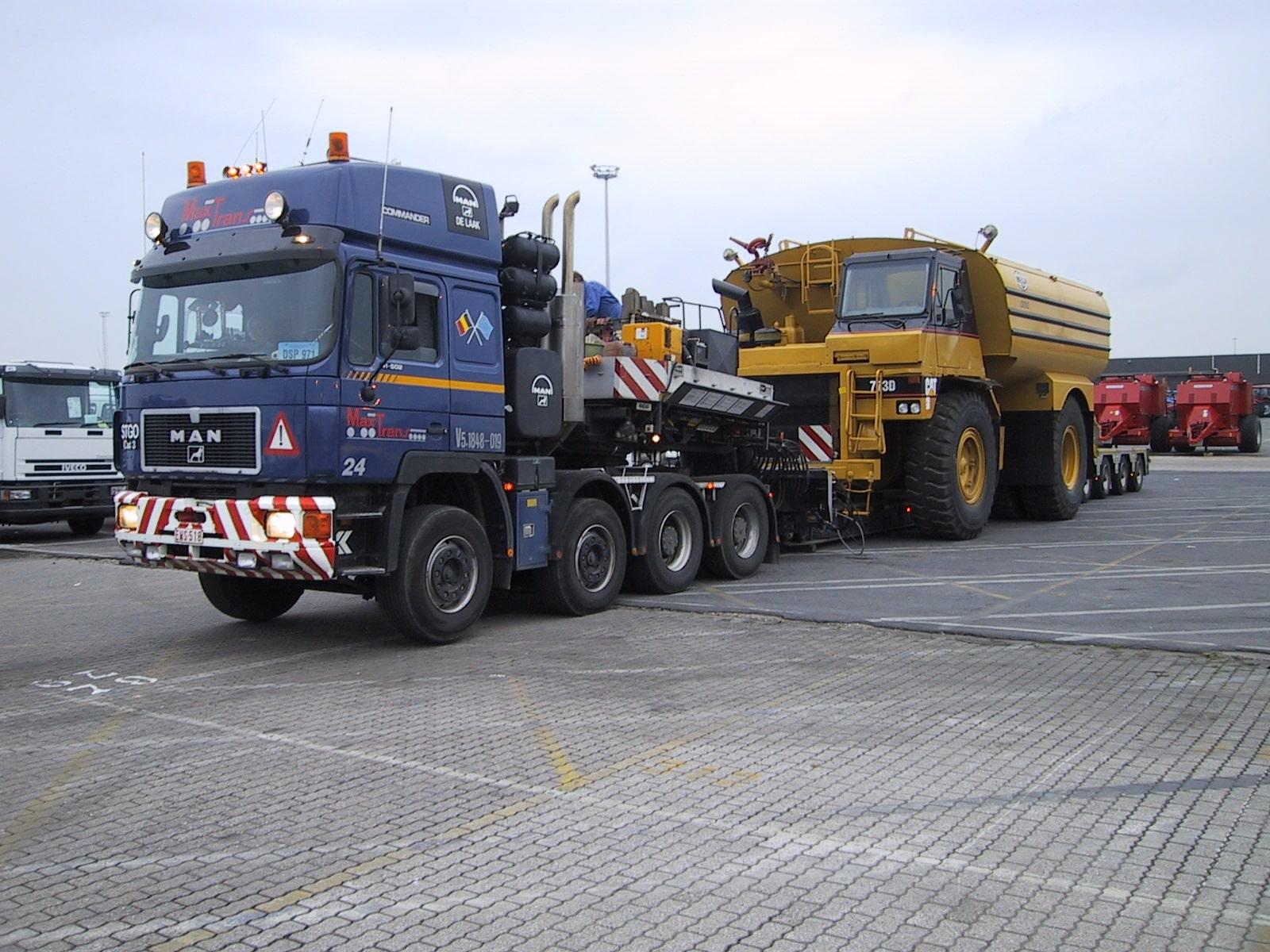 heavy_cargo-transportation